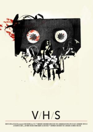 VHS-print-ff-300.jpg