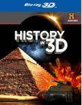 history3dbox2.jpg