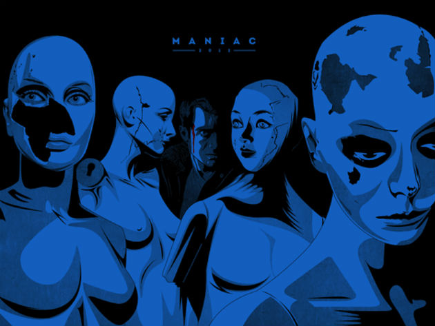maniac-2012-print-a-630.jpg