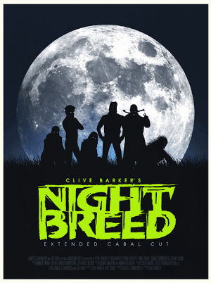 nightbreed-cabal-cut-300.jpg
