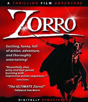 zorro-1975-blu-300.jpg