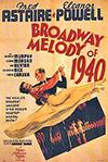 BNAT-broadway_melody_poster.jpg