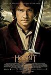 BNAT-hobbit_poster.jpg