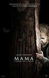 BNAT-mama-poster.jpg