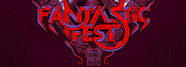 Fantastic_Fest_Twitch2012_Fest.jpg