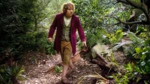 Hobbit1-300x169.jpg