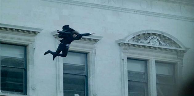 Sherlock_Twitch2012.png