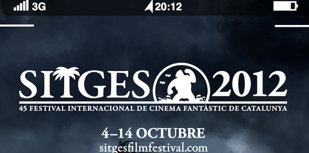 Sitges_Twitch2012.png