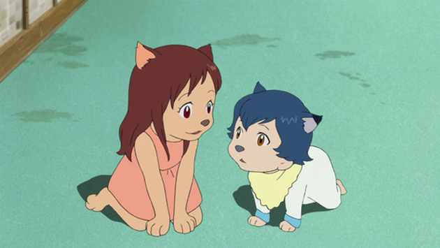 The Wolf Children 2-620x.jpg