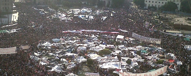alif the unseen_tahrir square protests_insert.jpg