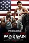 bnat-pain_and_gain-poster.JPG