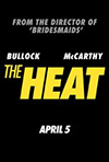 bnat-the_heat.jpg
