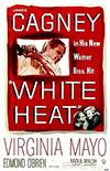 bnat-white_heat.jpg