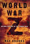 bnat-world_war_z-poster.jpg