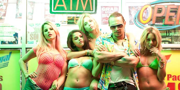 springbreakers_Twitch2012_2.jpg