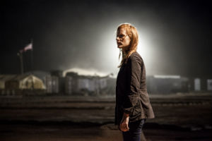 zero-dark-thirty-still-jessica-chastain-01.jpg