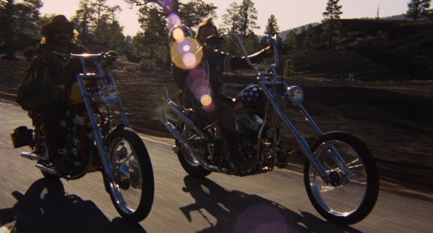 Easy Rider.jpg