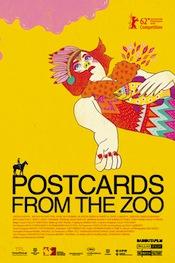 PostcardsfromtheZoo.jpg