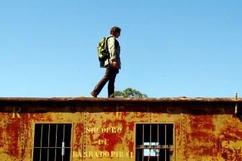 Top2012HISTÓRIA_que_só_existem_quando_lembradas.jpg