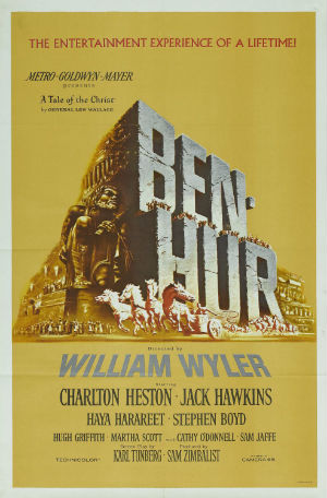 ben-hur-poster-1959.jpg
