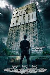 ben_2012The_Raid_Poster.jpg