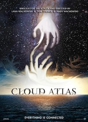 ben_2012_cloud-atlas-poster.jpg