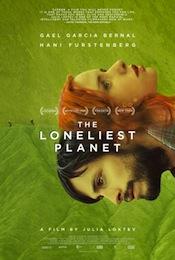 ben_2012_loneliest_planet.jpg