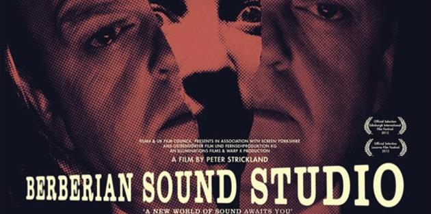 berberian-sound-studio-poster.jpg