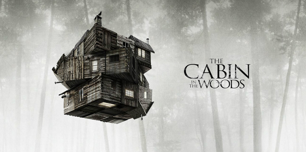 cabininthewoods-jc-2012.jpeg