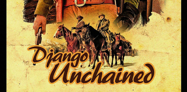 django-unchained-jc-2012.jpg