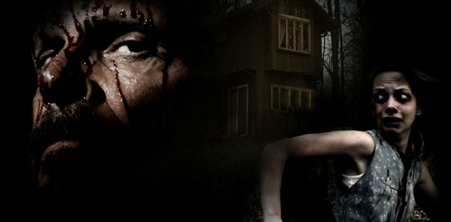 grimmfest_the wrong house_review header.jpg