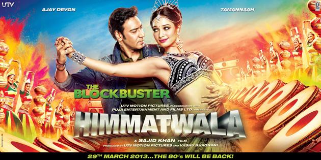 Watch Hindi Movies Full Online Free - Hindilinks4uto