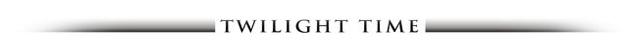 jhtwilighttime.jpg