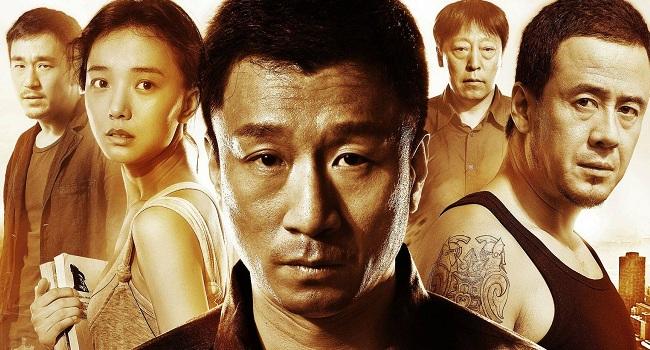 matthew lee_top 10 2012_lethal hostage.jpg
