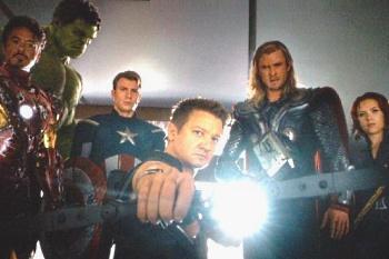 top2012-Avengers.jpg