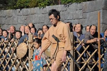 top2012-scabbard_samurai.jpg