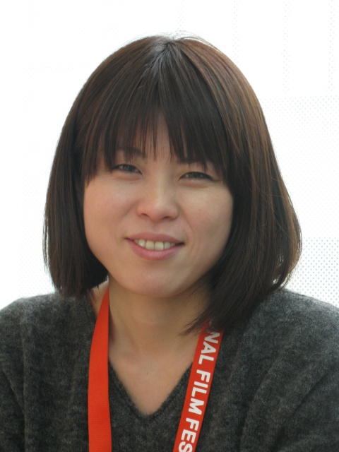 IFFR2010-Inoue-Tsuki.JPG