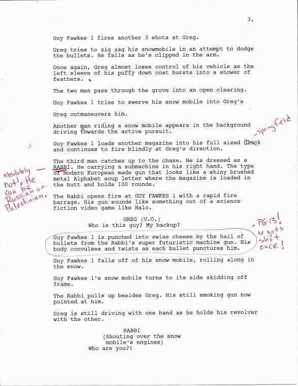 Script 3 R.jpg