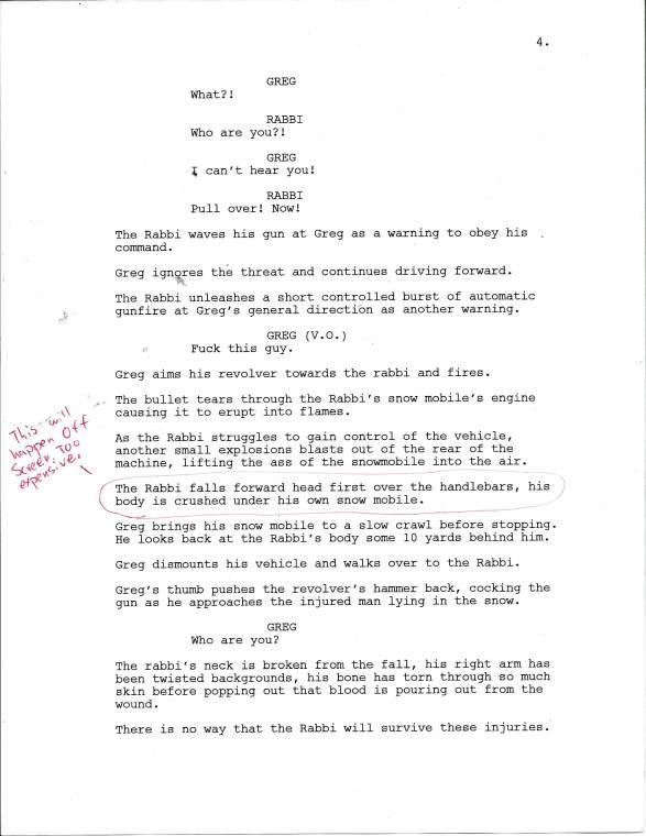 Script 4 R.jpg