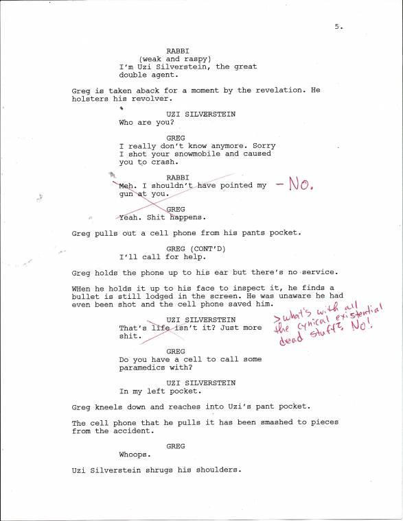 Script 5 R.jpg