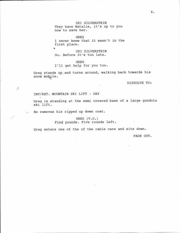 Script 6 R.jpg