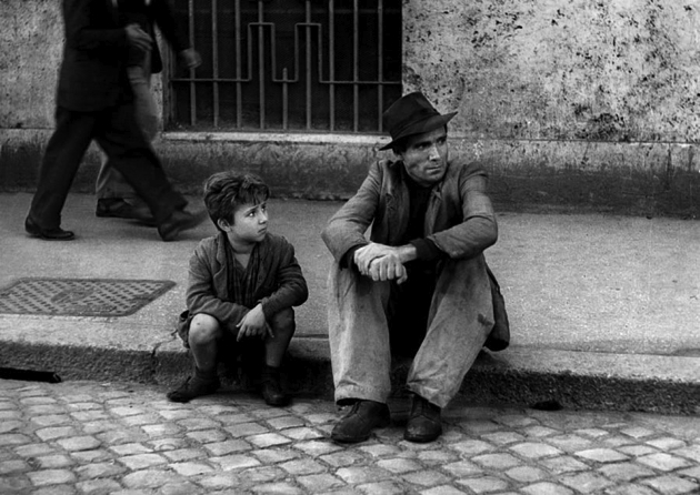 bicycle-thieves-image.jpg
