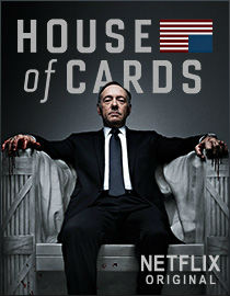 house-of-cards-netflix-210.jpg