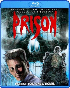 prisonblu.jpg