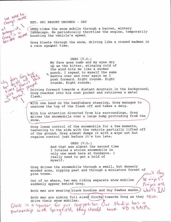 script 1R.jpg