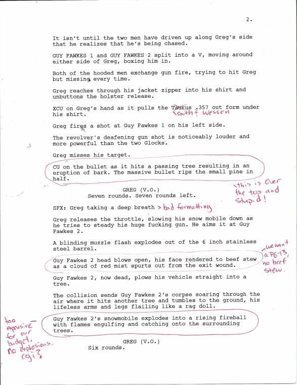 script 2 R.jpg