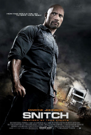 snitch-movie-poster-300.jpg