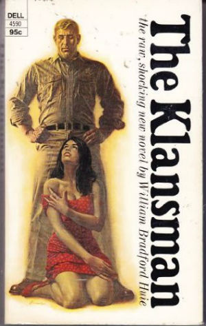 the-klansman-book-cover.jpg
