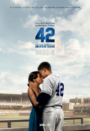 42-movie-poster-300.jpg