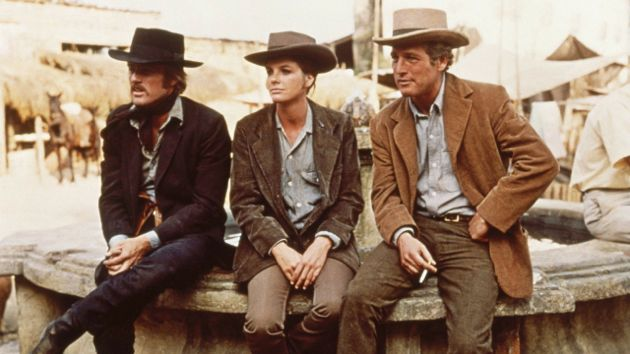 Butch Cassidy screen1.jpg